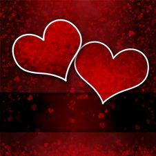 Free Valentine S Stock Images - 23158134