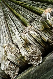 Free Wooden Texture Royalty Free Stock Images - 23171389
