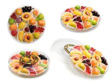 Free Fruit Fruit Candy. Stock Photos - 23179723