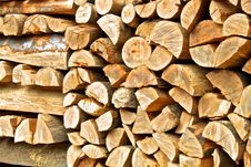 Free Wood Stock Images - 23188134
