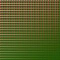 Free Red Orange Green Grid Royalty Free Stock Photos - 2325548
