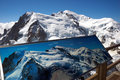 Free Mont Blanc Stock Images - 2328644