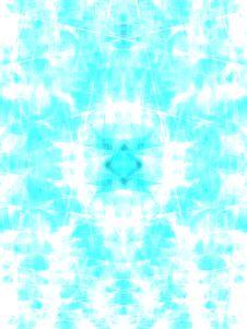 Free Kaleidoscope Stock Image - 2321831