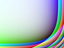 Free Coloratissimo Stock Photo - 2324330
