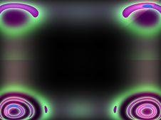 Free Coloratissimo Stock Image - 2324341