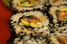 Free Japanese Food Stock Photos - 2324893