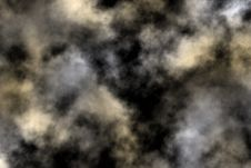 Free Cloudy Abstract Background Stock Image - 2325081