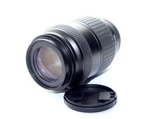Free Digital Camera Telephoto Lens Royalty Free Stock Photography - 2327217