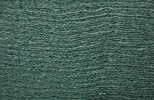 Free Pressed Napkin Texture Stock Photos - 23218143