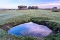 Free Combestone Tor, Dartmoor Royalty Free Stock Images - 23223489