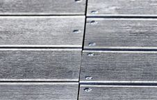 Free Wood Texture Stock Photos - 23228053