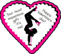 Free Valentine&x27;s Day Royalty Free Stock Image - 23248956