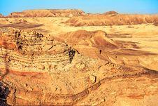 Free Mountains Stock Photo - 23242860