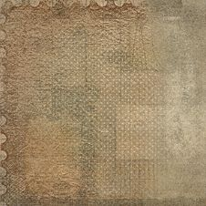Free Grungy  Faded Background Stock Photos - 23264003