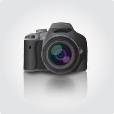 Free CANON Stock Photography - 23271562