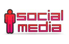 Free Social Media Stock Photo - 23289040