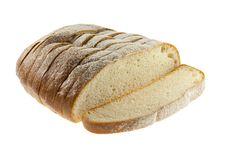 Free Bread Royalty Free Stock Photos - 23289888