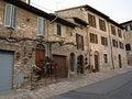 Free Assisi-Italy Stock Photo - 23293850