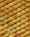 Free Rusty Iron Pattern Stock Photo - 2331800