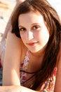 Free Callie 11 Royalty Free Stock Photos - 2337038