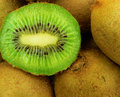 Free Kiwi Fruits Stock Images - 2338654