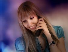 Free Girl Stock Photos - 2331243