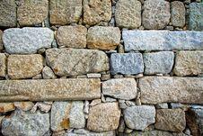 Free Textured Stone Stock Photography - 2333872