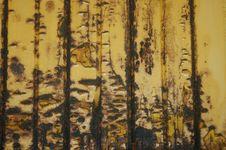 Free Grunge Background Royalty Free Stock Image - 2334666