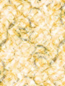 Free Mosaic 14 Royalty Free Stock Image - 2336206