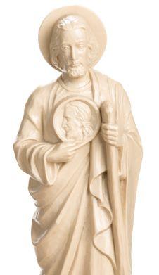 Free Statute Of God Stock Photo - 2339230