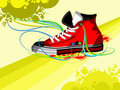 Free Classic Footwear 02 Stock Photo - 23304450