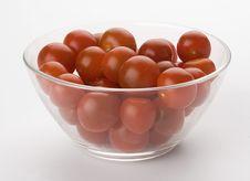 Free Tomatoes Stock Photos - 23305443