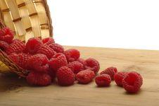 Free Fruit Stock Photos - 23305753