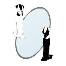Free Fashion Royalty Free Stock Images - 23308359