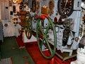 Free USS Batfish Royalty Free Stock Photos - 23310178