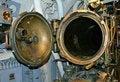 Free USS Batfish Stock Photos - 23310463