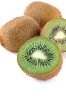 Free Kiwi Royalty Free Stock Photo - 23316275