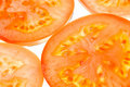 Free Sliced Tomato Close-Up Royalty Free Stock Photo - 23320525