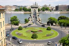 Free Budapest, Hungary Stock Photography - 23320252