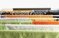 Free Drying Rack Stock Photos - 23330603