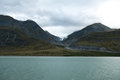 Free Mountains In Alaska Stock Photography - 23346382