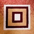 Free Old Carpet Stock Photos - 23367663