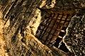 Free Ancient Wall Stock Photos - 23368303
