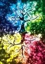 Free Seasons Stock Photography - 23369702