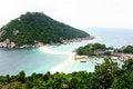 Free Nanyuan Island Royalty Free Stock Photos - 23377478