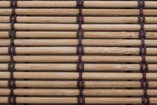 Free Bamboo Texture Stock Photos - 23370953