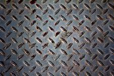 Free Metallic Pattern Stock Images - 23372394