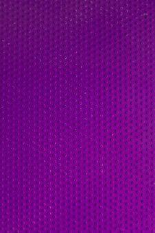 Violet Colorful Texture