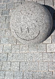 Free Smiley Stock Photo - 23374590
