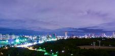 Free Osaka Stock Images - 23377354